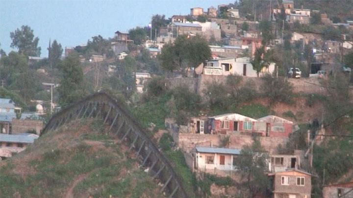 Ambos-Nogales-3