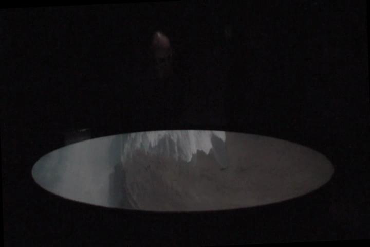 Camera Obscura 6