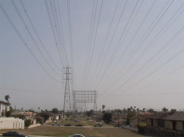 powerlines-2